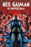 Neil Gaiman - Neil Gaiman DC univerzuma