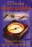 G.TÓTH KÁROLY DR. - TOTH VEZERLO ALAPELVEK  8043