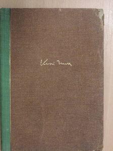 Keszi Imre - A sziget ostroma [antikvár]