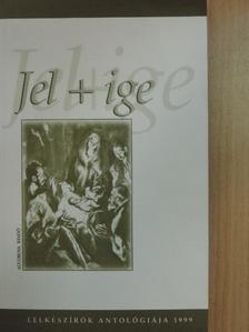 Bajnai Beke István - Jel + ige [antikvár]