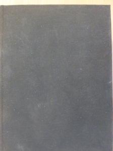 Berendi György - Építőipari kézikönyv [antikvár]