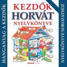 Helen Davies - Kezdők horvát nyelvkönyve - hanganyag