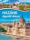 Szalay Könyvkiadó - Hazánk legszebb kincsei
