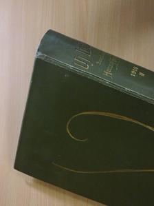 Ábrányi Emil - Uj Idők 1916. június-december (fél évfolyam) [antikvár]