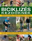 Edward Pickering - BICIKLIZÉS KEZDÕKNEK