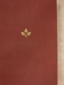 Aradi Zsolt - Magyar katolikus elbeszélők [antikvár]