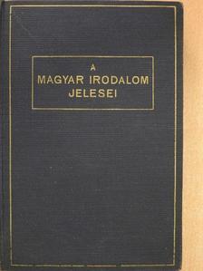 Pakots József - Magyar máglya [antikvár]