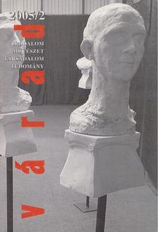 Szűcs László - Várad 2005/2 [antikvár]
