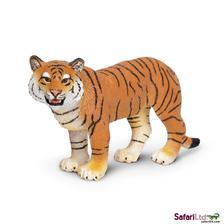Safari - Safari Bengáli tigris (294529)