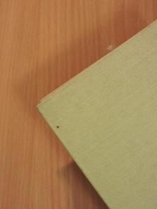 Friedrich Schiller - Schillers Werke in fünf Bänden I-V. [antikvár]