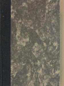 Csizmadia Sándor - Küzdelem [antikvár]