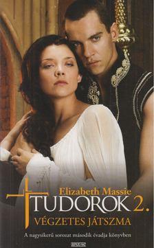 Tudorok 2. [antikvár]