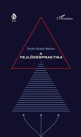 Török-Szabó Balázs - A fejlődéspraktika
