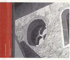 Máté Zsuzsanna - Jelek-Tervek-Képek [antikvár]