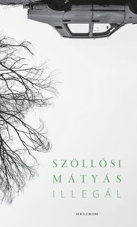 Szöllősi Mátyás - Illegál