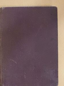 Jerome K. Jerome - Idle ideas in 1905 [antikvár]