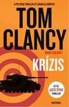 Tom Clancy - Krízis
