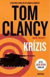 Tom Clancy - Krízis