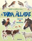 Milyen érdekes a világ... A tanya állatai