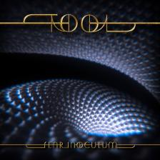 TOOL - FEAR INOCULUM - 2CD TOOL - LIMITED EDITION SPECIAL PACKAGE