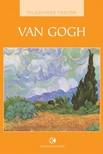 Vincent Van Gogh [eKönyv: epub, mobi]