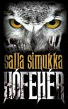 Salla Simukka - Hófehér [nyári akció]