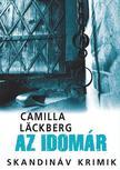 Camilla Läckberg - Az idomár