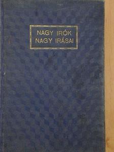 Maxim Gorkij - Az emberek közt [antikvár]