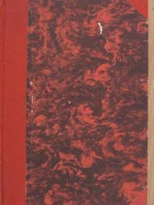 Balogh Imre - A Pécsi Pedagógiai Főiskola évkönyve 1959-1960 [antikvár]
