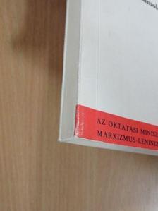 Angelusz Róbert - A jogászság társadalmi helyzete és szakmai életútja [antikvár]