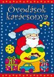 Anna Podgórska - Óvodások karácsonya 2. rész