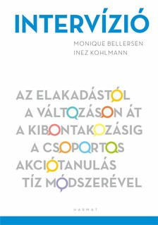 Inez Kohlmann - Intervízió