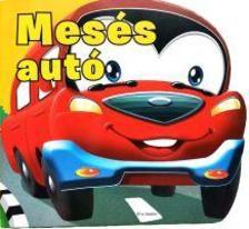 Mesés autó