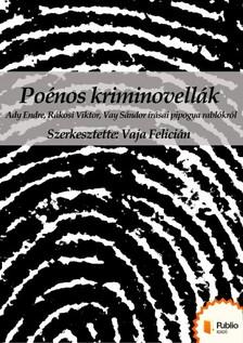 Vay Sándor Ady Endre, Rákosi Viktor, - Ügyefogyott rablók [eKönyv: pdf, epub, mobi]