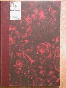 Bernáth Béla - A Pécsi Pedagógiai Főiskola évkönyve 1957 [antikvár]