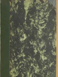 Dombai Tibor - Élet és Tudomány 1956. (nem teljes évfolyam) I-II. [antikvár]