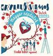 Gryllus Vilmos - Magyar népdalok (CD melléklettel)