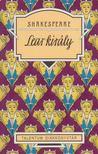 William Shakespeare - Lear király [antikvár]