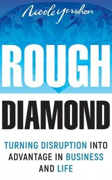 Yershon Nicole - Rough Diamond [eKönyv: epub, mobi]
