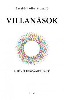 Bakti Viktor - Integrálva