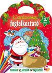Bárczi László - Karácsonyi foglalkoztató 2. rész
