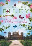 Lucinda Riley - Pillangószoba