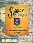 Bagi Zoltán Péter - Pápa a Fuggerzeitungokban (1573-1604)