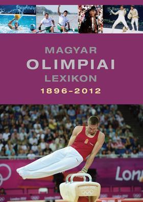 Rózsaligeti László - Magyar olimpiai lexikon 1896-2012