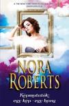 Nora Roberts - Képmutatók: egy kép, egy hang [eKönyv: epub, mobi]