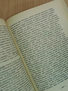B. Mészáros Vilma - Világirodalom II. [antikvár]