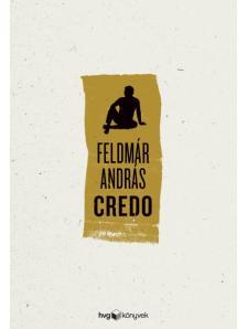 FELDM - Credo