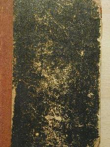 M. A. Thibaut - Wörterbuch der Französischen und Deutschen Sprache I-II. [antikvár]