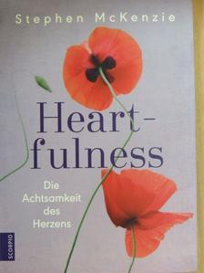 Stephen McKenzie - Heartfulness [antikvár]