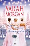 Sarah Morgan - Gyere hozzám Karácsonykor